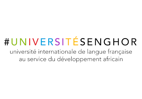 université_Senghor